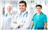 Bác sĩ khám bàng quang tiểu nhiều Tphcm