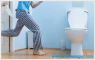Bệnh viêm bàng quang ở nam giới nguy hiểm như thế nào Tphcm
