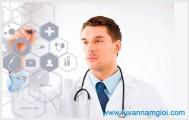 Bệnh viện tư uy tín giá hợp lý tại tphcm