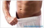 Các bệnh về đường sinh dục nam giới Tphcm