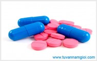 Cách chữa tiểu nhiều – tiểu buốt – tiểu rắt Tphcm