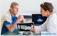 Cách chữa trị sỏi tuyến tiền liệt Tphcm