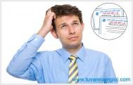 Cắt bao quy đầu có được bảo hiểm y tế?