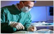 Chi phí cắt bao quy đầu ở bv đại học y dược Tphcm