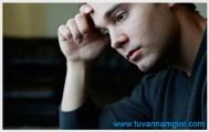 Chữa viêm niệu đạo ở nam giới Tphcm