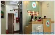Địa chỉ bệnh viện Hoàn cầu ở Tphcm