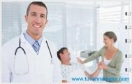 Địa chỉ khám và chữa bệnh nam khoa ở Bình Định tốt nhất