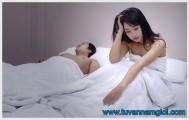 [TP.HCM] Học hỏi các kỹ năng giường chiếu để nàng phải đê mê
