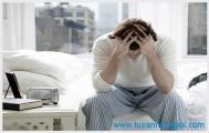 Nguyên nhân gây viêm tinh hoàn Tphcm