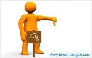 Những nguyên nhân gây liệt dương ở nam giới Tphcm