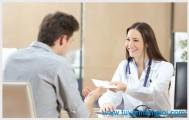 Phòng khám nam khoa ở tỉnh Bình Dương cho nam giới