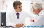 Phòng khám tiểu đường Tphcm