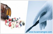 Phương pháp điều trị sưng vùng bìu hiệu quả Tphcm