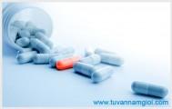 Phương pháp điều trị vô sinh ở nam giới Tphcm