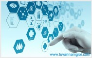 Quy trình khám và điều trị vô sinh nam Tphcm