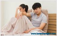Phương pháp điều trị rối loạn cương dương hiệu quả