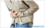 Tìm hiểu về bệnh viêm niệu đạo ở nam giới Tphcm