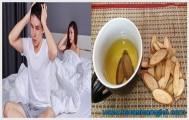 Tổng hợp mẹo trị yếu sinh lý tại nhà đơn giản dành cho nam giới
