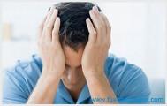 Viêm tuyến tiền liệt có nguy hiểm không Tphcm?