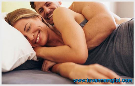 Bạch tật lê – Vị thuốc tăng cường sinh lý nam giới