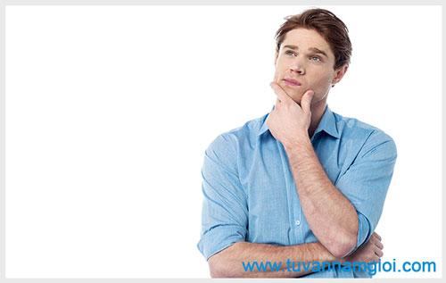 Cách điều trị viêm tinh hoàn ở nam giới
