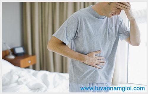 Chữa nhiễm trùng đường tiểu ở đâu tốt nhất ở tphcm