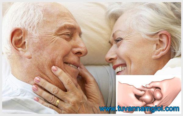 Đau tức tinh hoàn có thể phòng trị ngay từ hôm nay