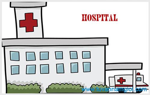 Khám chuyên nam khoa bệnh viện nào ở tphcm