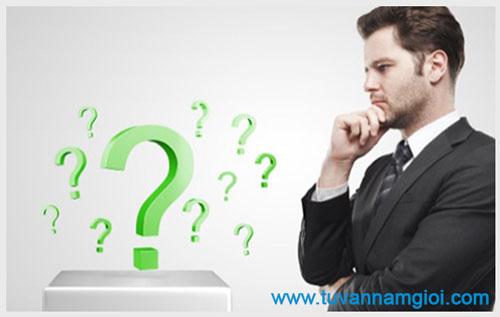 Nong bao quy đầu là gì và có nên nong bao quy đầu không ?