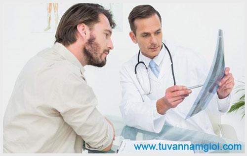 Phòng khám nam khoa ở Bình Thuận uy tín nhất