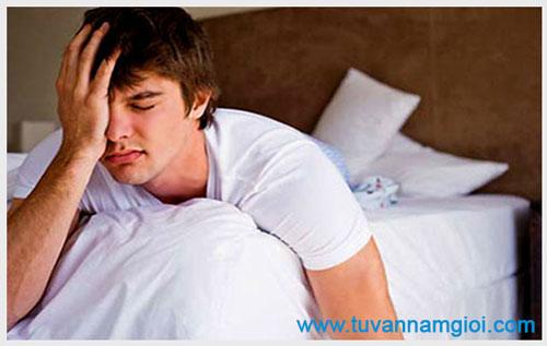 Phòng khám trị bệnh nam giới ở Tphcm
