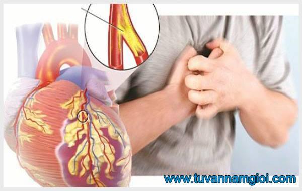 Tình trạng nước tiểu có bọt có thể do bệnh thận yêu gây ra