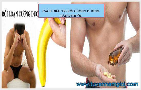 tri-roi-loan-cuong-duong-2