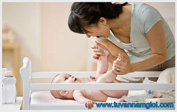 Điều trị viêm tinh hoàn sớm sẽ bảo vệ chức năng sinh sản của trẻ